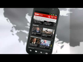 BBC News - Android Apps on Google Play