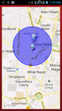 Location Finder - Android Apps on Google Play