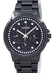 Orient Star Classic Automatic Power Reserve SAF02004W0 Mens Watch – Timepiecestowatches.com
