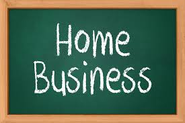 How to start a home business with no money
