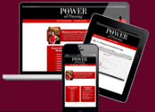 The Power of Pinning by Melanie Duncan Review