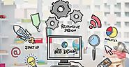 Get the perfect Website Designing Services in Delhi