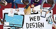 Tips for Website Designing