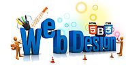 Quick Website Development Company in Delhi