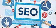 How to Choose a Perfect SEO Company in India