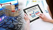 Everything about E-commerce Websites