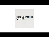 AirBNB's Hollywood & Vines: The First Short Film Made Entirely of Vines