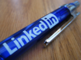 How to write LinkedIn Recommendations