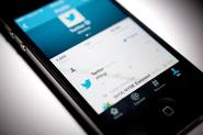 Twitter to Start Selling Mobile-App Promotions to Facebook-Sized Audiences