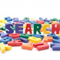 How Google is Shaping the Future of SEO | inSegment Digital Marketing Blog
