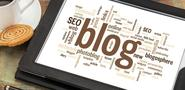 Guest Blogging: The Right Way to Improve Content & SEO - inSegment Digital Marketing Blog