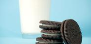 Creating a Stir- Why Oreo is Succeeding at Content Marketing - inSegment Digital Marketing Blog