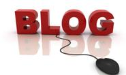 How to Increase Your Readership by Guest Blogging