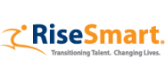Outplacement, Career Transition Services, Employee Engagement & Outplacement Program | RiseSmart