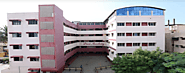Devi Academy Senior Secondary School