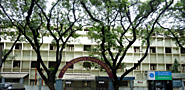 SBOA School & Junior College