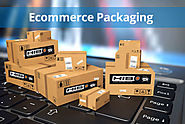 Packaging is a very worthwhile investment. Do it appropriately – Business Directory