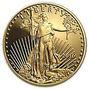 Canadian Gold coins in NY | Nygoldco