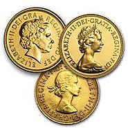 Canadian Gold Coins in NY| NygoldCo