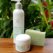 Hawaiian Bath and Body Products: A Perfect Gift for Your Mom