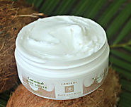 Amazing Facts of Coconut Butter That You Need To Know