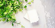 How to Get a Firm and Shiny Skin with Organic Coconut Oil Soap