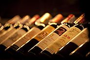 Fine Wine Prices and Investment