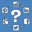 Social Media Marketing: Which Platform is Right for your Business