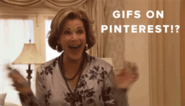 Pinterest Now Supports Animated GIFs [New Feature]