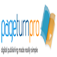 Page Flip Software For Publishers - Digital Magazine Publishing Software : Page Turn Pro