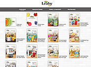 Digital Library | Digital Repository | Online Library Catalog Software