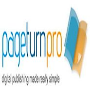Digital Catalog Software: Software Your Business Needs! – Page Turn Pro