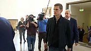 Football News: Borussia Dortmund players testify in bus attack trial | footy90.com