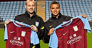 Football News: Every Aston Villa deadline day signing since the transfer window system began | footy90.com
