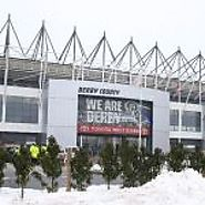 Football News: Derby County adamant they did everything right over Cardiff postponement | footy90.com