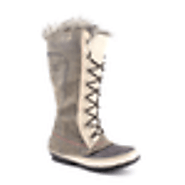 Sorel Womens Cate the Great Deco Boot