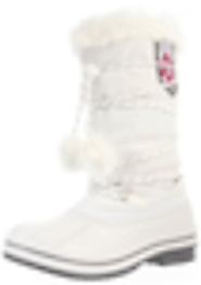 Roxy Women's Slush Knee-High Boot