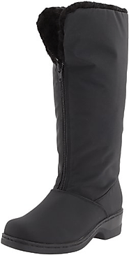 Tundra Women's Alice Winter Boot