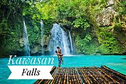 Travel and Tourism Articles in the Philippines