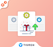 Magento 2 Reseller Extension - The Best Magento Reseller Plugin | Tigren