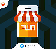 Progressive Web Apps for Magento 2 - Download FREE | Tigren