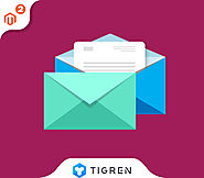 Magento 2 Multiple Order Emails - Create Multiple Email Templates