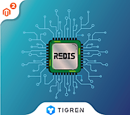 Magento 2 Redis Manager Module - Free Download | TIGREN