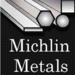 Michlin Metals, Inc (@MichlinMetals)