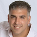 Stephan Hovnanian (@stephanhov)