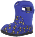 Bogs Baby Boot Waterproof Boot (Toddler/Little Kid/Big Kid)
