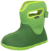 Bogs Waterproof Boot (Toddler)