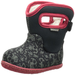 Bogs Paint Splat Waterproof Boot (Toddler)