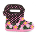 Bogs Baby Rain Boots
