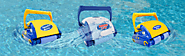 How Residential Pool Cleaning is Different from Commercial Pool Cleaning?